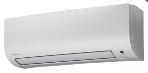 Daikin FTX25 indoor unit