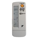 Air Conditioning Controller BRC4C