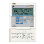 Air Conditioning Controller BRC944A2